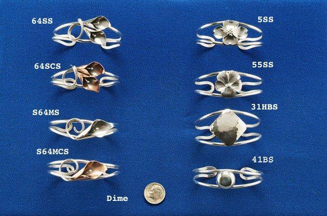 Dating stuart nye jewelry